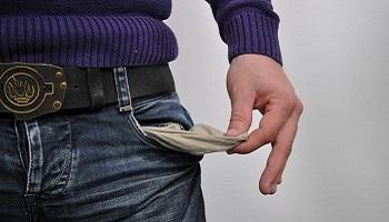 Opr€cht helpt Arnhemse jongeren met schulden